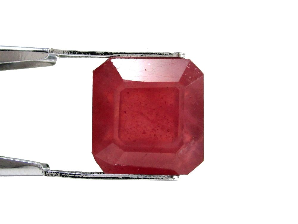 Ruby - 10.67 Carat - GFE01024 - Image 2