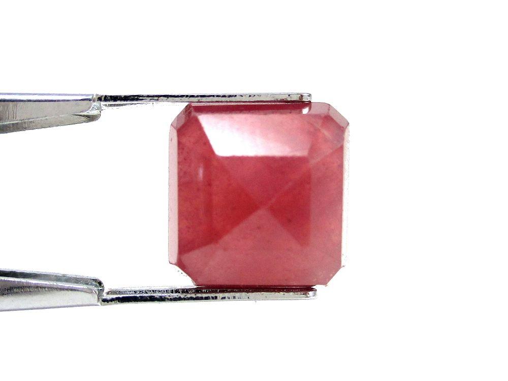 Ruby - 10.67 Carat - GFE01024 - Image 3