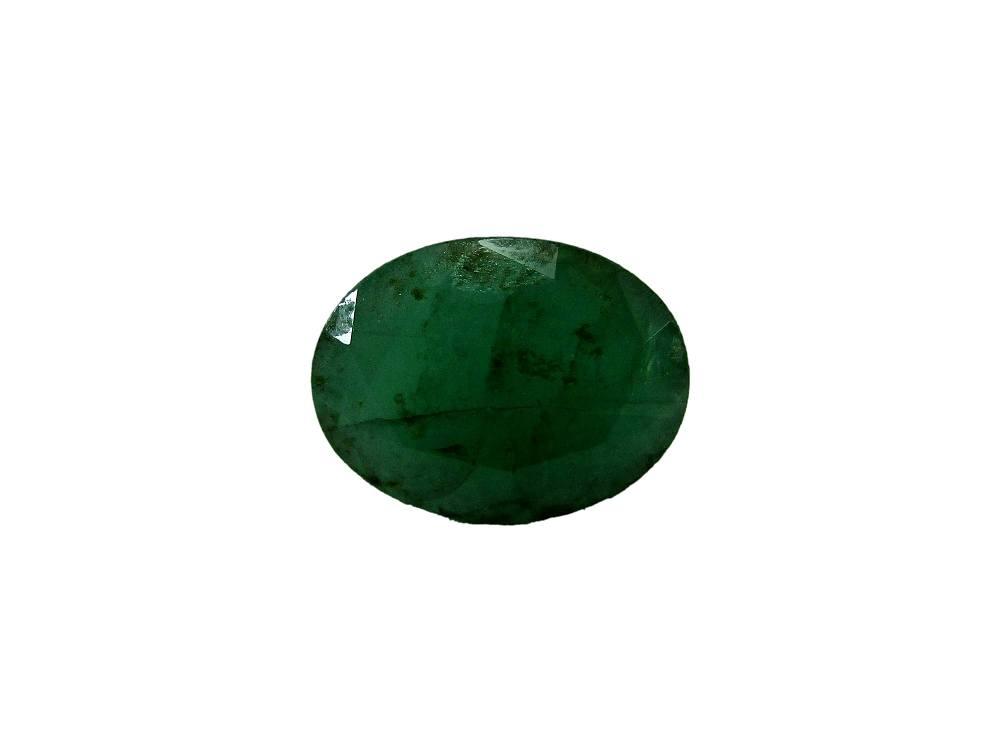 Emerald - 1.65 Carat - GFE06001 - Main Image