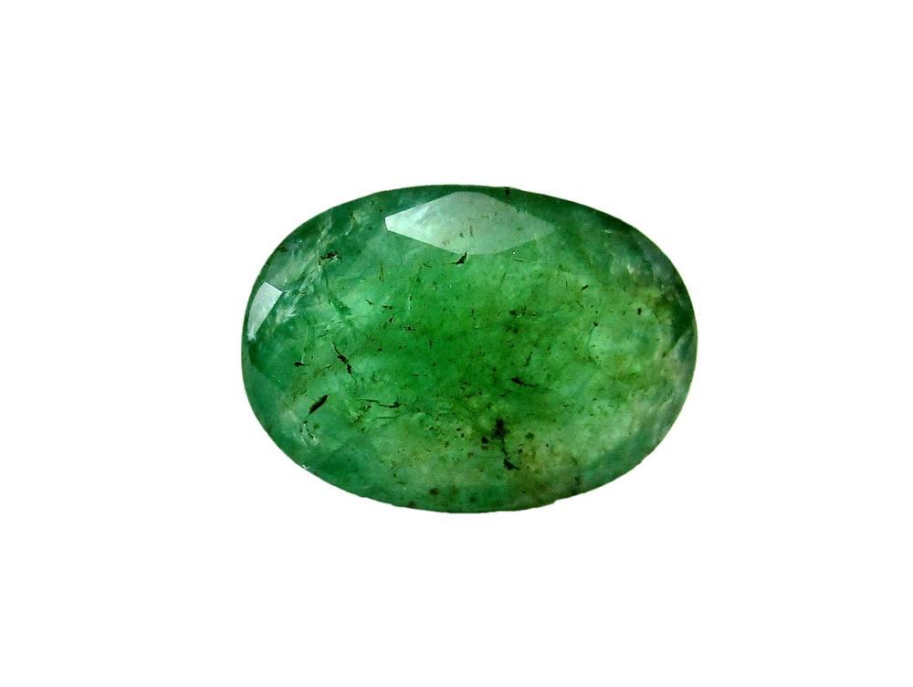 Emerald - 1.96 Carat - GFE06002 - Main Image