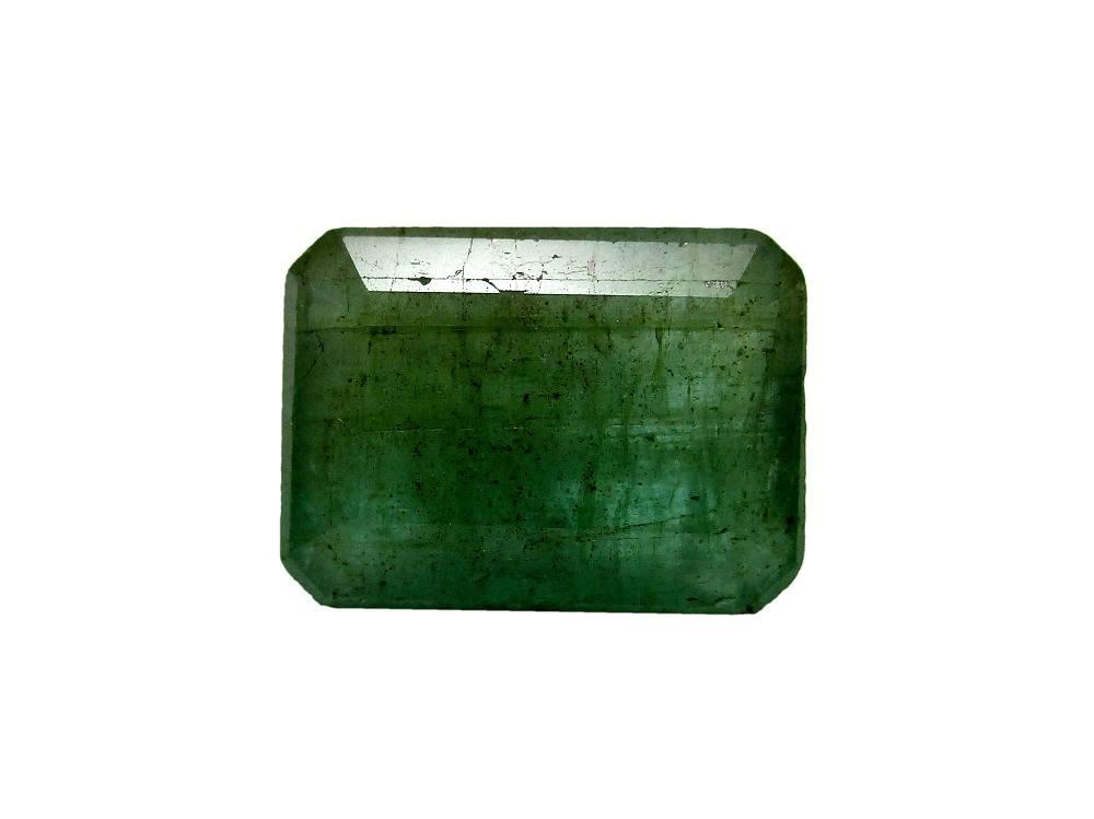 Emerald - 4.57 Carat - GFE06004 - Main Image