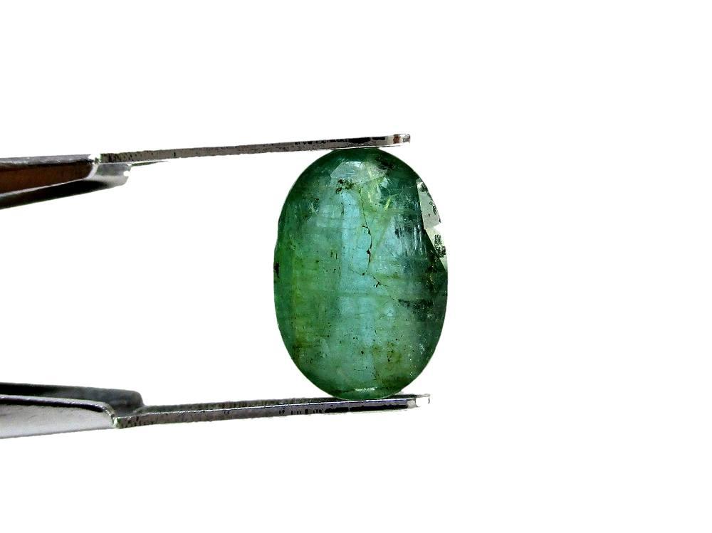 Emerald - 2.00 Carat - GFE06008 - Image 2