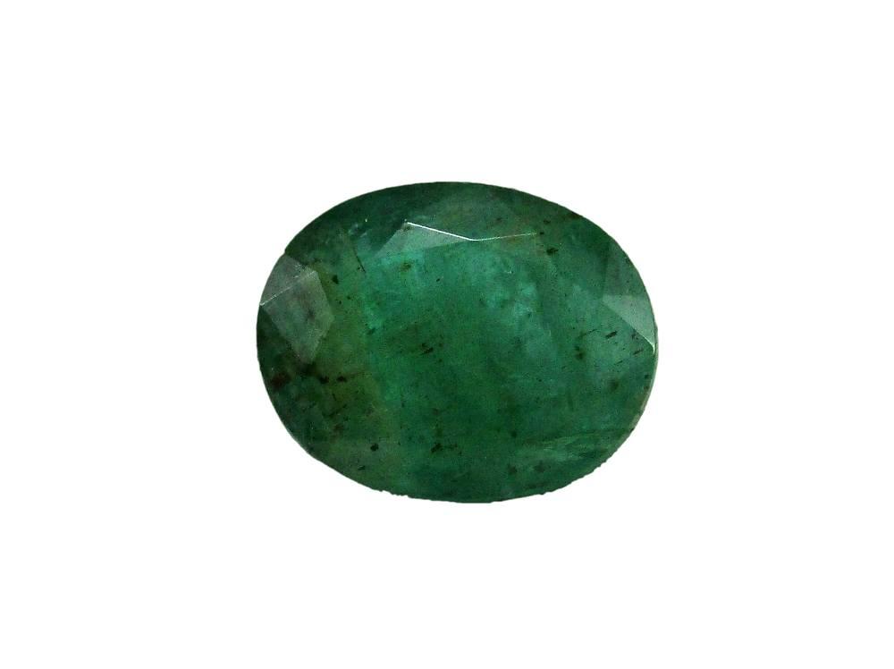 Emerald - 2.26 Carat - GFE06011 - Main Image