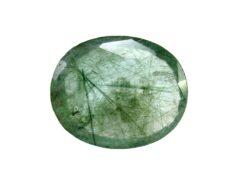Emerald - 3.46 Carat - GFE06012 - Main Image