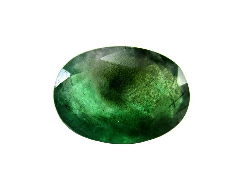 Emerald - 2.85 Carat - GFE06015 - Main Image