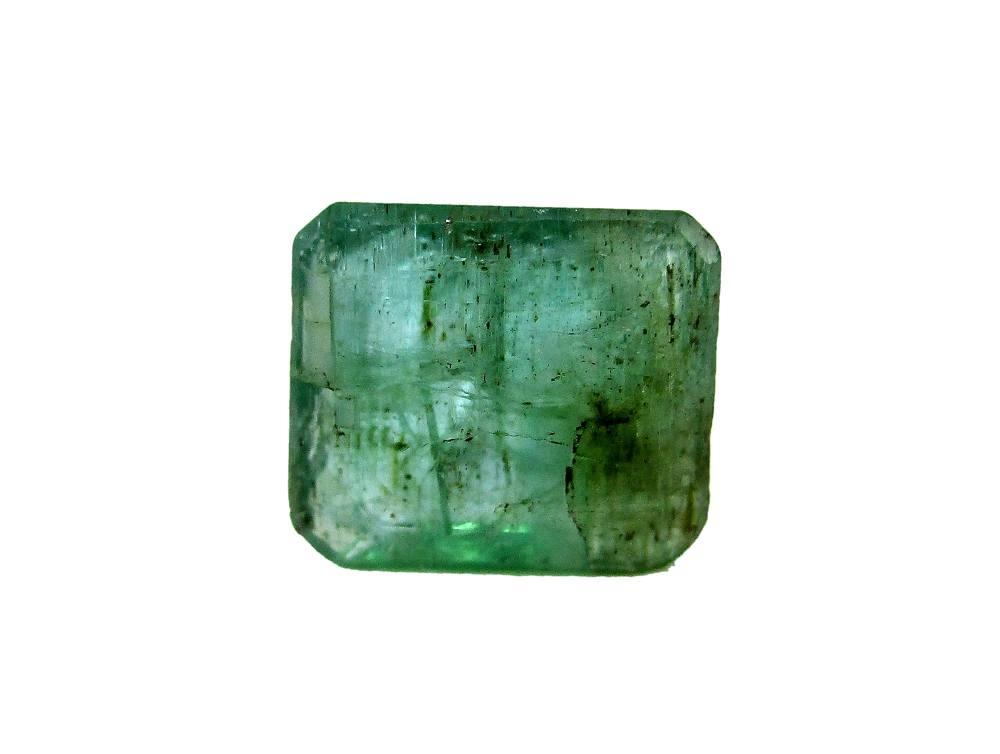 Emerald - 2.47 Carat - GFE06020 - Main Image