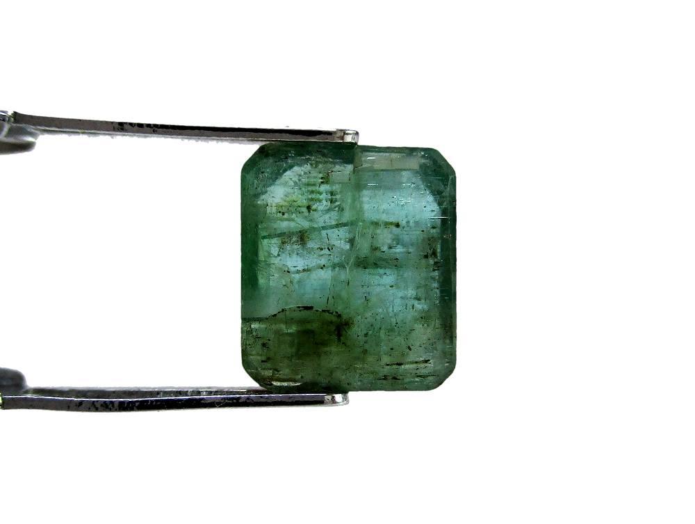 Emerald - 2.47 Carat - GFE06020 - Image 2
