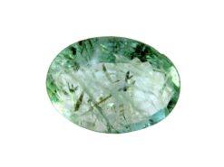 Emerald - 4.97 Carat - GFE06025 - Main Image