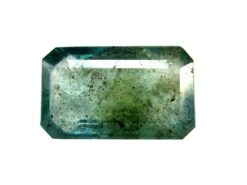 Emerald - 2.96 Carat - GFE06031 - Main Image