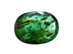 Emerald - 5.02 Carat - GFE06034 - Main Image