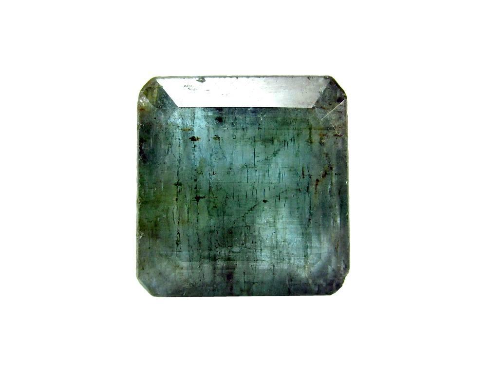 Emerald - 11.43 Carat - GFE06039 - Main Image