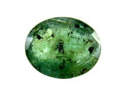 Emerald - 5.10 Carat - GFE06042 - Main Image