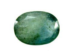 Emerald - 7.16 Carat - GFE06044 - Main Image