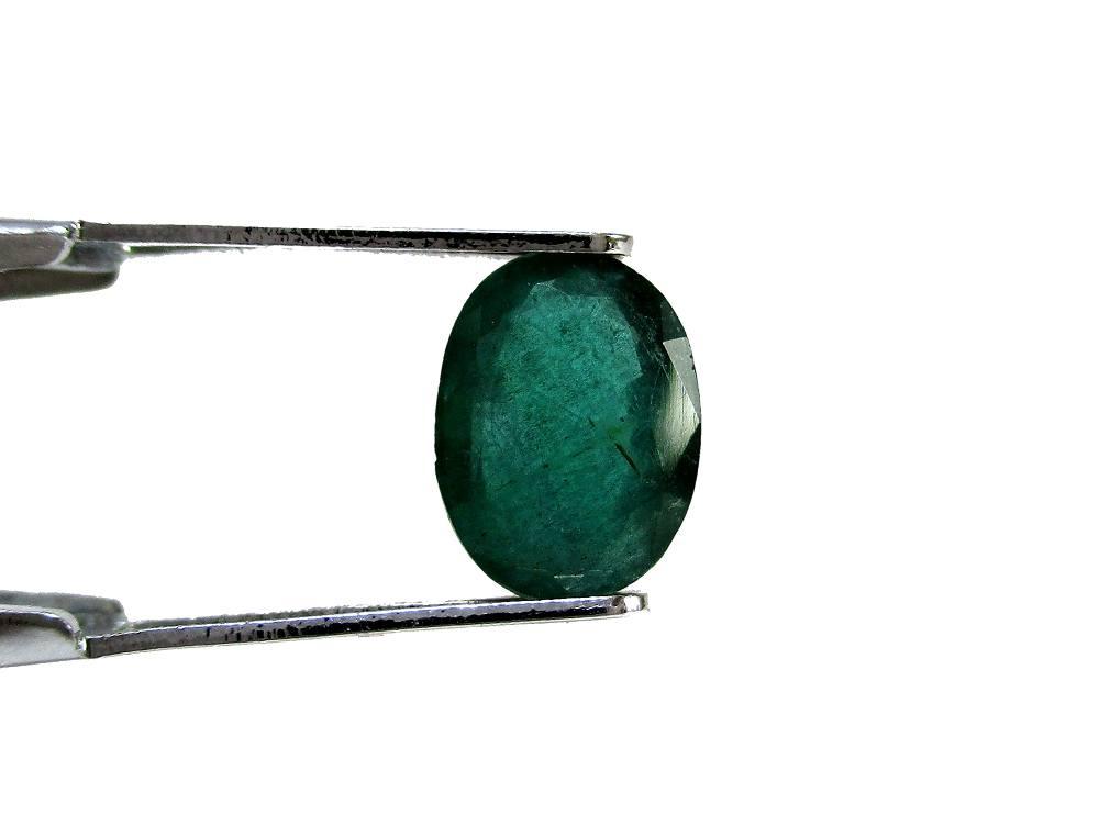 Emerald - 1.20 Carat - GFE06047 - Image 2