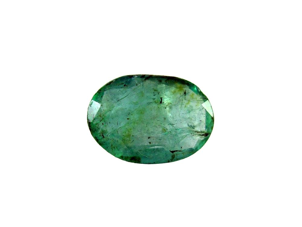 Emerald - 1.50 Carat - GFE06048 - Main Image
