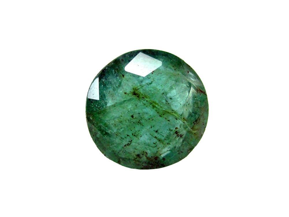 Emerald - 2.34 Carat - GFE06053 - Main Image