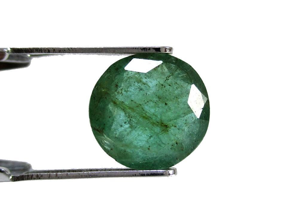 Emerald - 2.34 Carat - GFE06053 - Image 2