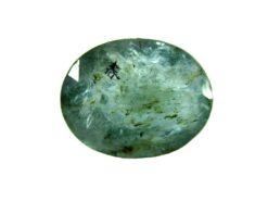 Emerald - 7.20 Carat - GFE06064 - Main Image
