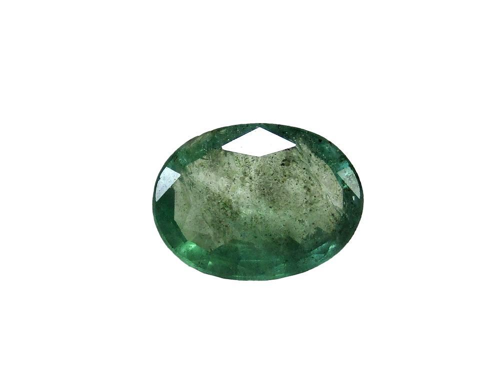 Emerald - 1.48 Carat - GFE06067 - Main Image