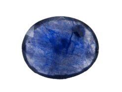 Blue Sapphire - 4.61 Carat - GFE08031 - Main Image