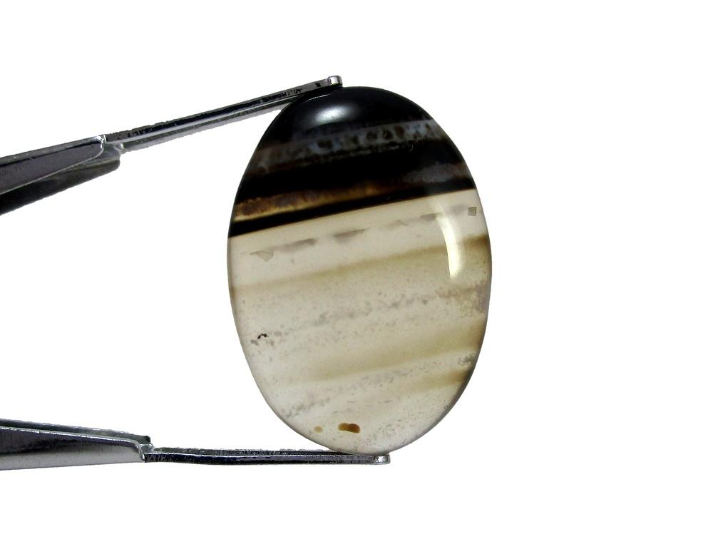 Agate - 8.97 Carat - GFE22005 - Image 2