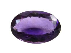 Amethyst - 4.92 Carat - GFE24023 - Main Image