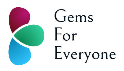Gems For Everyone
