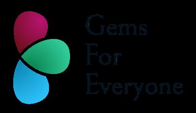 Gems For Everyone